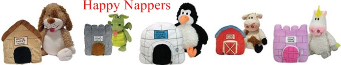 Where To Buy Happy Nappers